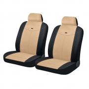 Авточехлы для переднего ряда сидений