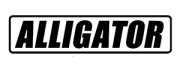 Автомобильные компрессоры ALLIGATOR