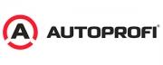 Автомобильные компрессоры АВТОПРОФИ