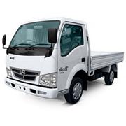 Авточехлы для грузовиков