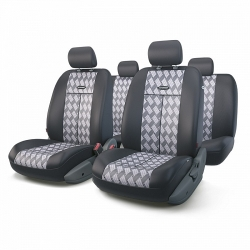 автомобильные чехлы tt TT-902J CHESS