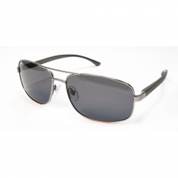 Солнцезащитные очки для водителей, мужские, с поляризацией, Cafa France