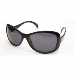 Солнцезащитные очки для водителей, женские, с поляризацией, Cafa France