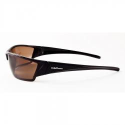 Солнцезащитные очки для водителей, спортивные, с поляризацией, Cafa France