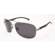 Солнцезащитные очки для водителей, унисекс, с поляризацией, Cafa France