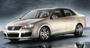 Volkswagen Jetta 2003-2012г.в.
