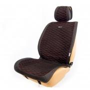 Накидки на сидения Premium
