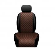 Накидки на передние сидения PREMIUM