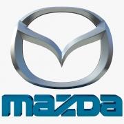 Для MAZDA