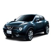 Nissan Juke 2010-н.в.