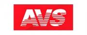 Автомобильные компрессоры AVS