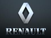 Для RENAULT