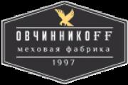Овчинникоff