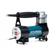 Автомобильный компрессор HYUNDAI Expert