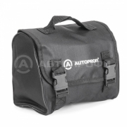 компрессор автомобильный autoprofi AK-30