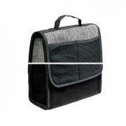 Компактная сумка Travel для багажника