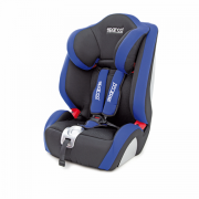 Детское кресло Sparco