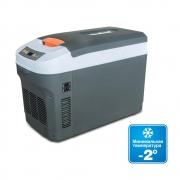Автомобильный холодильник AVS-22WA. Объем 22л.