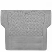 Увеличенный коврик для багажника